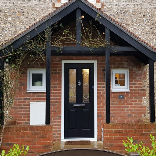 Composite-Doors-Hampshire