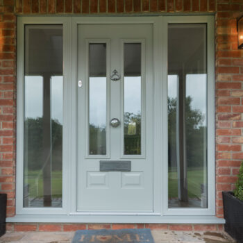Composite-Doors-Portsmouth
